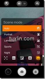 Screenshot Xiaomi Redmi 1s Tuxlin_33