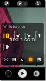 Screenshot Xiaomi Redmi 1s Tuxlin_34