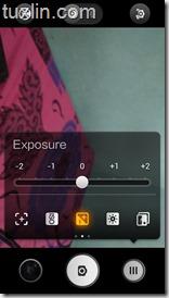 Screenshot Xiaomi Redmi 1s Tuxlin_35