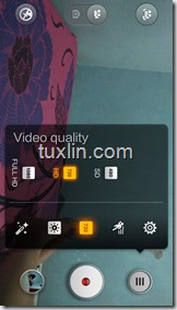 Screenshot Xiaomi Redmi 1s Tuxlin_39