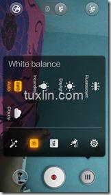 Screenshot Xiaomi Redmi 1s Tuxlin_40
