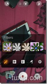 Screenshot Xiaomi Redmi 1s Tuxlin_41
