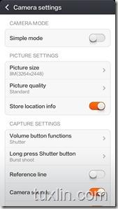 Screenshot Xiaomi Redmi 1s Tuxlin_43