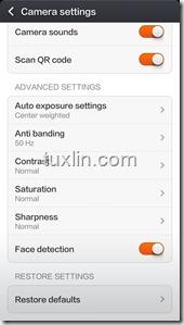 Screenshot Xiaomi Redmi 1s Tuxlin_44