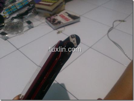Si Merah Acer Aspire One 531H Tuxlin_06