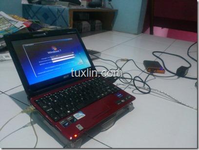 Si Merah Acer Aspire One 531H Tuxlin_07