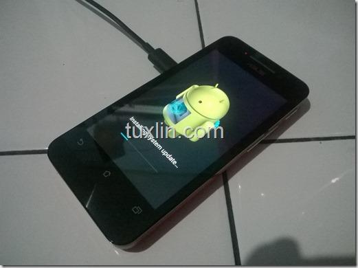 Cara Update Android KitKat Zenfone 4_01