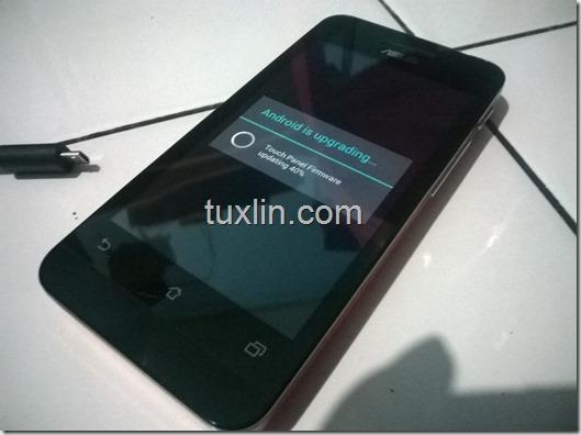 Cara Update Android KitKat Zenfone 4_02
