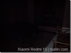 Kamera Xiaomi Redmi 1S vs Sony Xperia Ray Tuxlin Blog_01
