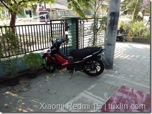 Kamera Xiaomi Redmi 1S vs Sony Xperia Ray Tuxlin Blog_03