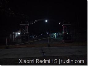 Kamera Xiaomi Redmi 1S vs Sony Xperia Ray Tuxlin Blog_05
