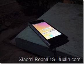 Kamera Xiaomi Redmi 1S vs Sony Xperia Ray Tuxlin Blog_07