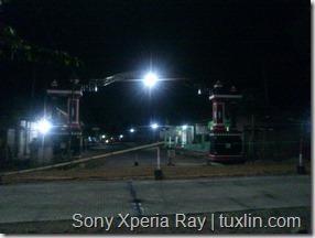 Kamera Xiaomi Redmi 1S vs Sony Xperia Ray Tuxlin Blog_18