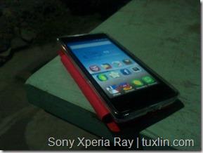 Kamera Xiaomi Redmi 1S vs Sony Xperia Ray Tuxlin Blog_20