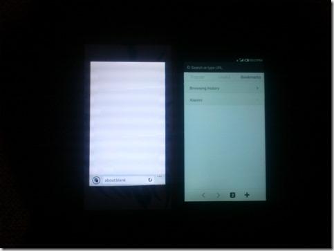 Layar Xiaomi Redmi 1S Kuning Tuxlin Blog_01