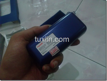 Power Bank Probox 5200mah Tuxlin_08
