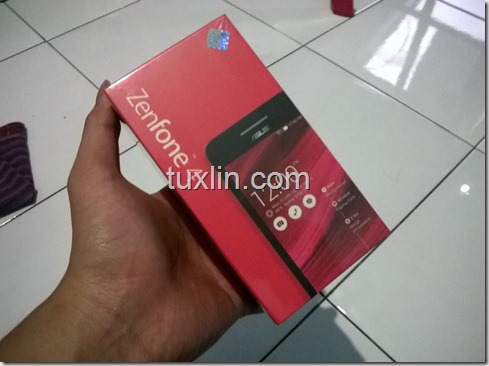 Review  Asus Zenfone 4 Tuxlin Blog_01