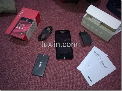 Review  Asus Zenfone 4 Tuxlin Blog_04