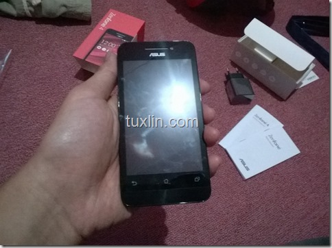 Review  Asus Zenfone 4 Tuxlin Blog_05