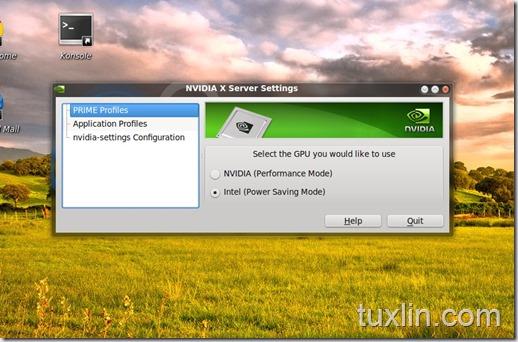 Review Netrunner 14 Frontier Tuxlin_03