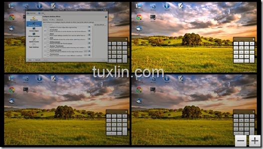 Review Netrunner 14 Frontier Tuxlin_07