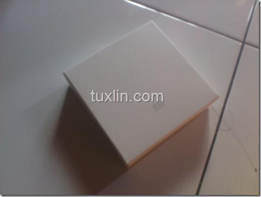 Review Power Bank Xiaomi 10400mah Tuxlin Blog_01