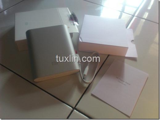 Review Power Bank Xiaomi 10400mah Tuxlin Blog_02