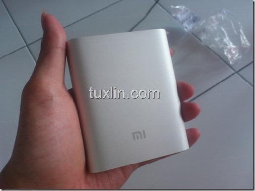 Review Power Bank Xiaomi 10400mah Tuxlin Blog_04