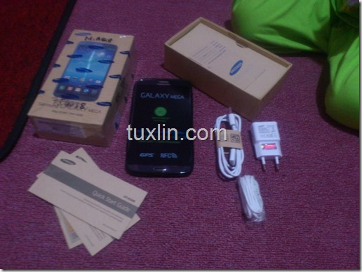Review Review Samsung Galaxy Mega 6.3 Tuxlin Blog_02
