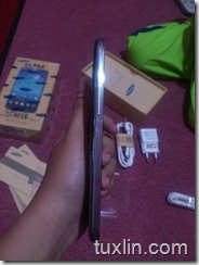 Review Review Samsung Galaxy Mega 6.3 Tuxlin Blog_04