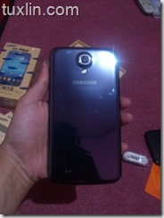 Review Review Samsung Galaxy Mega 6.3 Tuxlin Blog_05