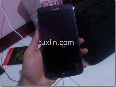 Review Review Samsung Galaxy Mega 6.3 Tuxlin Blog_07