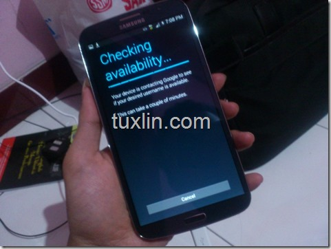 Review Review Samsung Galaxy Mega 6.3 Tuxlin Blog_08