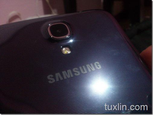 Review Review Samsung Galaxy Mega 6.3 Tuxlin Blog_09