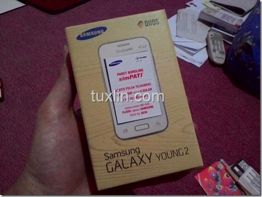 Review Samsung Galaxy Young 2 Tuxlin Blog_01