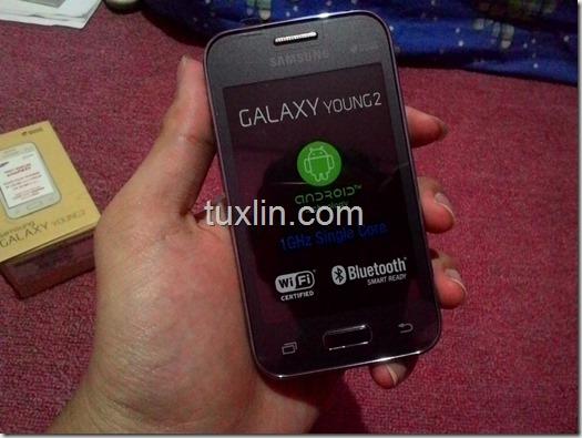 Review Samsung Galaxy Young 2 Tuxlin Blog_03