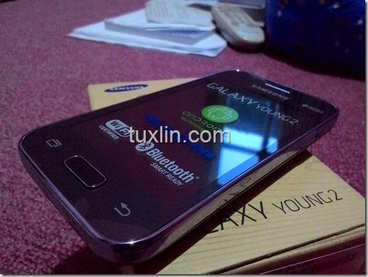 Review Samsung Galaxy Young 2 Tuxlin Blog_04