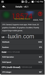 Screenshot Asus Zenfone 4 Tuxlin Blog_09