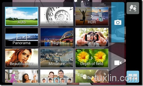 Screenshot Asus Zenfone 4 Tuxlin Blog_42