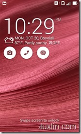 Screenshot Asus Zenfone 4 Tuxlin Blog_46