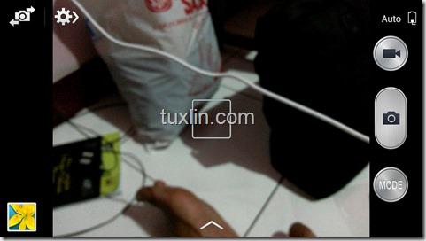 Screenshot Samsung Galaxy Mega 6.3 Tuxlin Blog_18