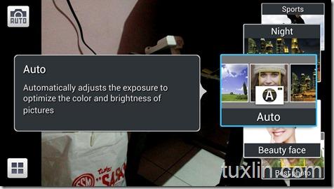 Screenshot Samsung Galaxy Mega 6.3 Tuxlin Blog_21