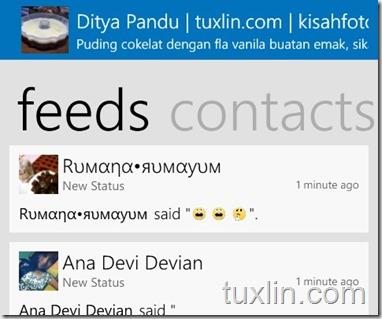 Update BBM Lumia Windows Phone Tuxlin_03