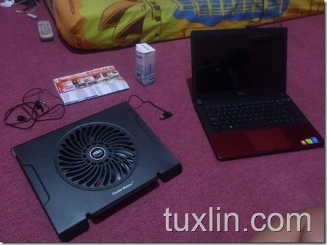 Cooler Master Notepal CMC3 Tuxlin Blog_05