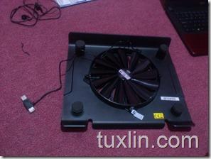 Cooler Master Notepal CMC3 Tuxlin Blog_06