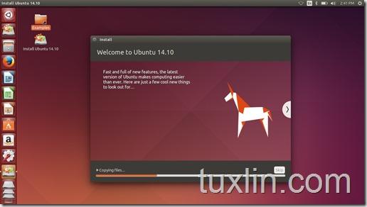 Instal Ubuntu 14.10 Tuxlin Blog10