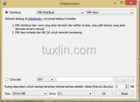 Membuat Live USB Ubuntu 14.10 Tuxlin Blog_02