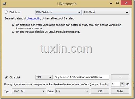 Membuat Live USB Ubuntu 14.10 Tuxlin Blog_04