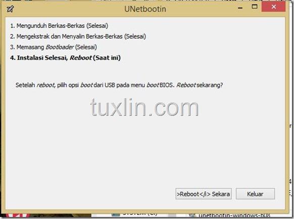 Membuat Live USB Ubuntu 14.10 Tuxlin Blog_06