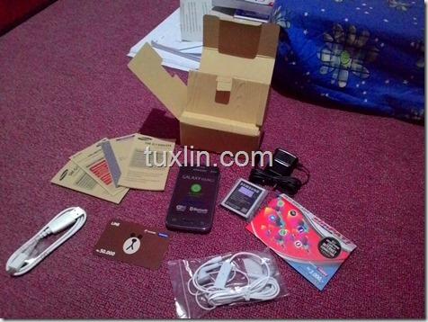 Review Samsung Galaxy Young 2 Tuxlin Blog_07